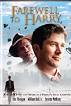 Image of Farewell to Harry