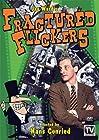 """""""Fractured Flickers"""""""