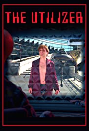 The Utilizer Poster