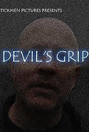 Devil's Grip Poster