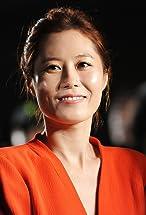 So-Ri Moon's primary photo