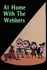 At Home with the Webbers (1993) Poster - Movie Forum, Cast, Reviews
