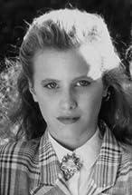 Kim Walker's primary photo
