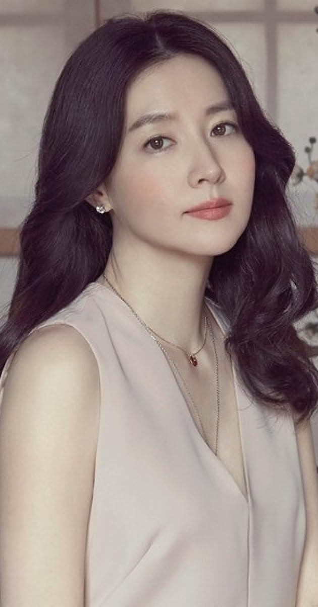 Yeong-ae Lee - IMDb