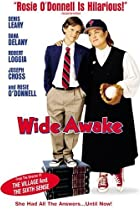 Image of Wide Awake