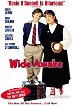 Primary image for Wide Awake
