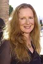 Image of Frances Conroy