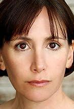 Annie LaRussa's primary photo