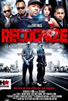 Image of Recognize