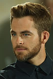 Image result for chris pine images