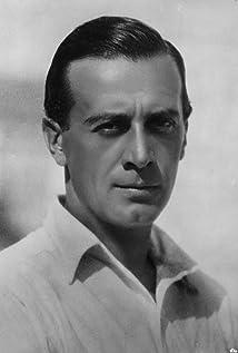 Iván Petrovich Picture