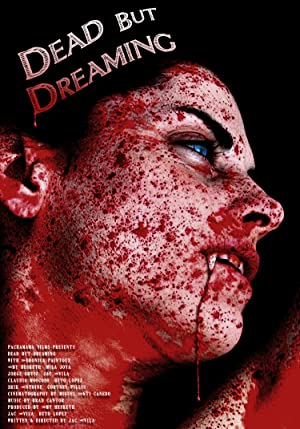Dead But Dreaming (2013)