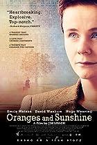 Image of Oranges and Sunshine
