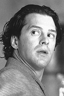 Aktori James Acheson