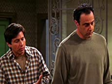 Everybody Loves Raymond: The Complete Ninth Season