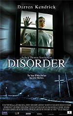 Disorder(1970)