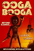 Image of Ooga Booga