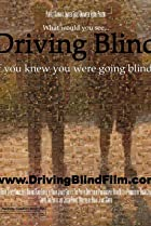 Image of Driving Blind