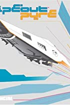 Image of WipEout Pure