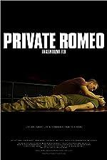 Private Romeo(1970)