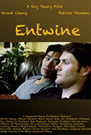 Entwine Poster