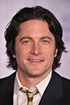 Image of David Conrad