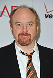 Louis C.K. New Picture - Celebrity Forum, News, Rumors, Gossip