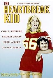 The Heartbreak Kid(1972) Poster - Movie Forum, Cast, Reviews