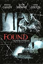 Image of Found