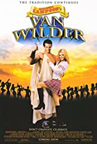 Image of Van Wilder