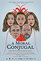 Image of A Moral Conjugal