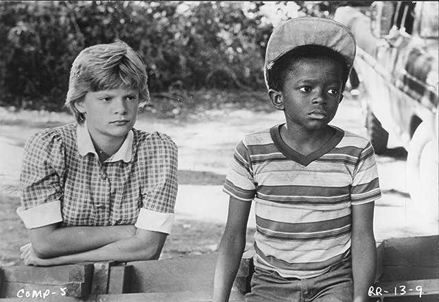 Martha Plimpton in The River Rat (1984)