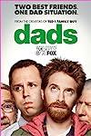 Seth Green Joins Seth MacFarlane's Pilot Dads