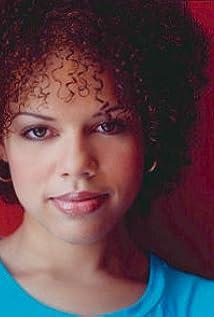 Aktori Genelle Williams