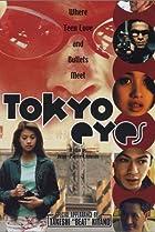 Image of Tokyo Eyes