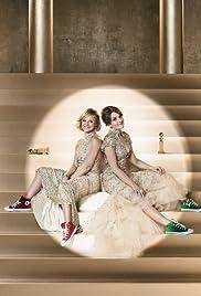 70th Golden Globe Awards