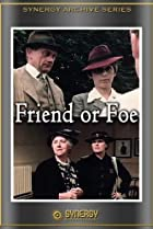 Image of Friend or Foe