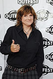 Amy Ray Picture