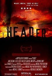 Header(2006) Poster - Movie Forum, Cast, Reviews