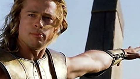 characters of troy movie This movie, troy, has proven to be a very loose adaptation of homer's  troy  compared to the iliad are the absence of the gods, the weak character and plot   of troy visiting the king, menelaus, when paris ran off with menelaus' wife, helen.