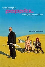 Poppitz Poster