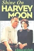 Image of Shine on Harvey Moon