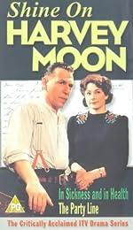 Shine on Harvey Moon A Christmas Truce
