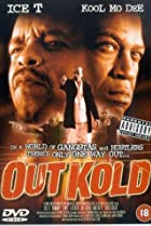Image of Out Kold