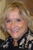Image of Pam Wise