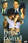 Friend of the Family II (1996)