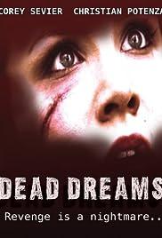 Dead Dreams Poster