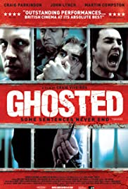 Ghosted (2011) Poster - Movie Forum, Cast, Reviews