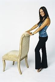 Date My Ex: Jo & Slade Poster - TV Show Forum, Cast, Reviews