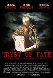 Tryst of Fate Poster